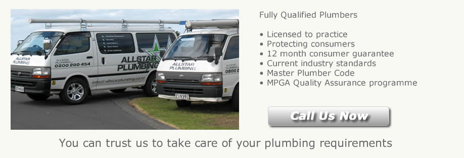 Three Kings Plumbers