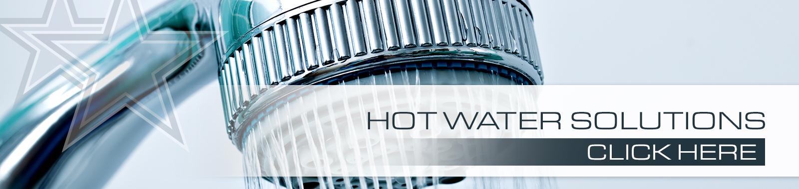banner_hotwater